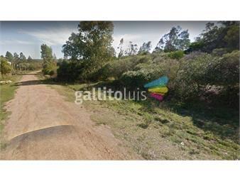https://www.gallito.com.uy/vendo-terreno-playa-hermosa-zona-alta-inmuebles-17760420