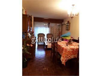 https://www.gallito.com.uy/fte-4-dorm-2-b-tza-170mil66-cuotas-de-27mil-por-bhu-inmuebles-17760608