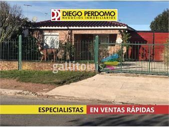 https://www.gallito.com.uy/casa-de-4-dormitorios-en-venta-playa-pascual-inmuebles-17763730