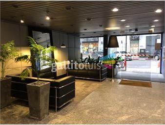 https://www.gallito.com.uy/penthouse-en-venta-en-centro-con-garaje-inmuebles-17763803