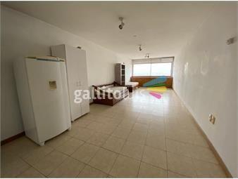 https://www.gallito.com.uy/venta-de-amplio-monoambiente-en-piso-alto-en-cordon-inmuebles-17764115