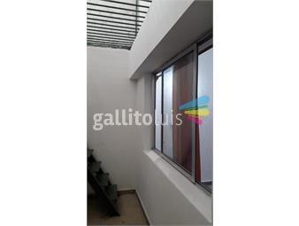 https://www.gallito.com.uy/buena-casa-totalmente-a-nuevo-amplios-dormitorios-patio-inmuebles-17764270