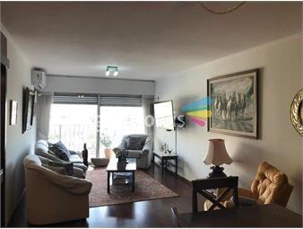 https://www.gallito.com.uy/hermoso-apartamento-ubicado-sobre-avenida-18-de-julio-inmuebles-17765003
