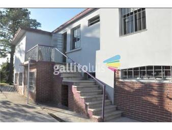 https://www.gallito.com.uy/excelente-propiedad-ideal-empresa-8000-m2-sobre-ruta-8-inmuebles-17765243