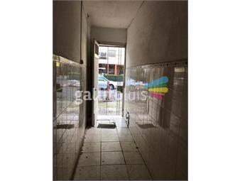https://www.gallito.com.uy/apartamento-en-parque-batlle-inmuebles-16049653