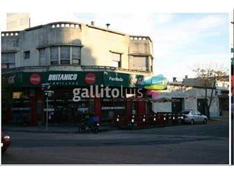 https://www.gallito.com.uy/cocheras-fijas-inmuebles-17770305
