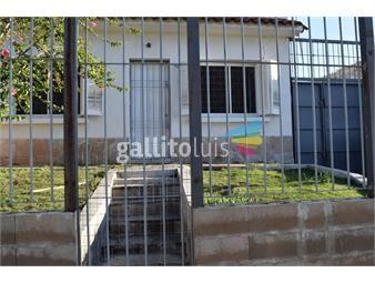 https://www.gallito.com.uy/casa-apartamento-venta-aires-puros-cocheras-inmuebles-17771100
