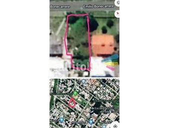 https://www.gallito.com.uy/se-alquila-solar-de-terreno-para-uso-comercial-inmuebles-17771260