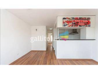 https://www.gallito.com.uy/excelentemts-de-rivera-prox-pbatlle-amplios-amenities-inmuebles-17782877