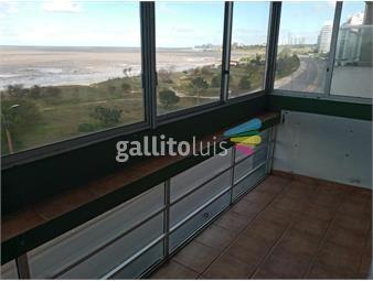 https://www.gallito.com.uy/rambla-espectacular-vista-amplio-inmuebles-17783157