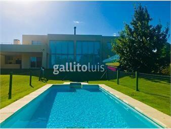 https://www.gallito.com.uy/minimalista-piscina-propia-unica-inmuebles-15260389