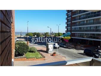 https://www.gallito.com.uy/metros-de-rambla-excelente-punto-inmuebles-15079669