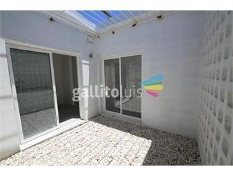 https://www.gallito.com.uy/apartamento-a-estrenar-1-dormitorio-inmuebles-17783917