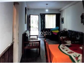 https://www.gallito.com.uy/venta-de-casa-excelente-terreno-inmuebles-15591426