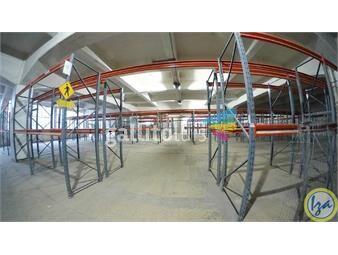 https://www.gallito.com.uy/deposito-logistica-miles-de-metros-disponibles-elevador-iza-inmuebles-17784202
