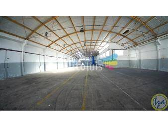 https://www.gallito.com.uy/para-entrar-ya-excelentes-oficinas-bomberos-containers-iza-inmuebles-17784279