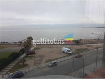 https://www.gallito.com.uy/forum-2-dorm-en-suite-frente-al-mar-y-2-gges-separados-inmuebles-17795172
