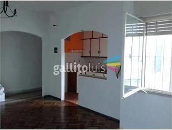 https://www.gallito.com.uy/apto-de-2-dormitorios-bajos-gc-aguada-inmuebles-17363221
