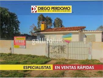 https://www.gallito.com.uy/casa-de-2-dormitorios-en-venta-ciudad-del-plata-inmuebles-17795241