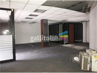 https://www.gallito.com.uy/local-comercial-proximo-mercado-modelo-inmuebles-17795288