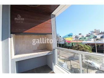 https://www.gallito.com.uy/venta-apartamento-1-dormitorio-a-estrenar-malvin-inmuebles-17795383