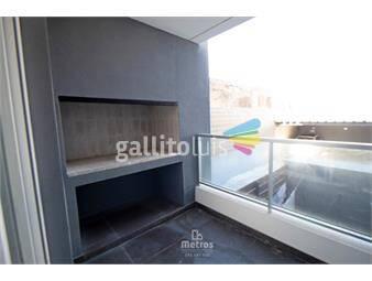 https://www.gallito.com.uy/a-estrenar-venta-apartamento-2-dormitorios-malvin-inmuebles-17795507