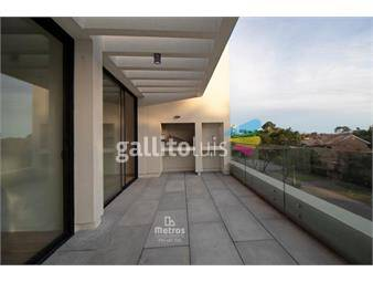 https://www.gallito.com.uy/apto-2-dorm-en-carrasco-excelentes-amenities-parrillero-inmuebles-17795764