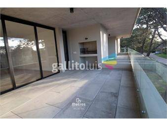 https://www.gallito.com.uy/penthouse-2-dorm-en-carrasco-excelentes-amenies-inmuebles-17795799
