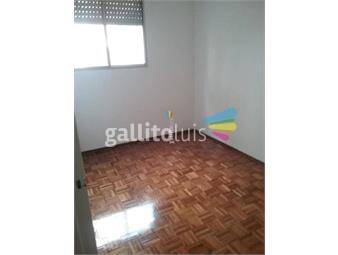 https://www.gallito.com.uy/apartamento-impecable-muy-luminoso-inmuebles-17795670