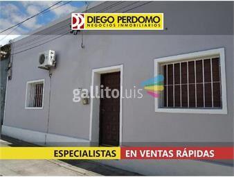 https://www.gallito.com.uy/casa-de-3-dormitorios-en-venta-san-jose-de-mayo-inmuebles-17795869