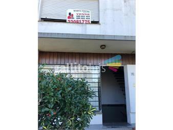 https://www.gallito.com.uy/casa-tipo-duplex-inmuebles-16462236