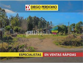 https://www.gallito.com.uy/terreno-de-641m²-en-venta-raigon-inmuebles-17795981