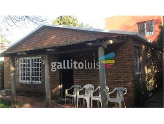 https://www.gallito.com.uy/hermosa-casa-de-4-dormitorios-a-la-venta-inmuebles-17795983