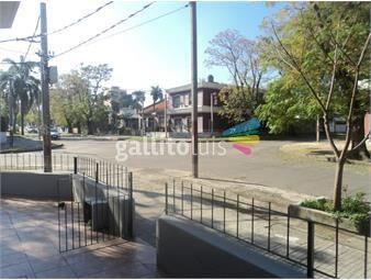 https://www.gallito.com.uy/buena-prop-ph-planta-baja-jardin-patio-2-dormitorios-inmuebles-17796280