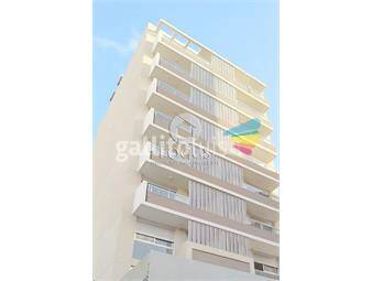 https://www.gallito.com.uy/venta-apartamento-2-dormitorios-en-cordon-inmuebles-15263777
