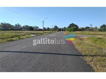 https://www.gallito.com.uy/terrenos-financiados-ciudad-de-la-costa-a-4-cuadras-de-giana-inmuebles-17803818