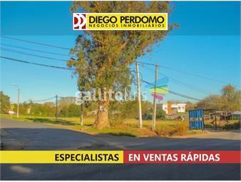 https://www.gallito.com.uy/predio-de-4168-m²-en-venta-montevideo-inmuebles-15354005