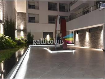 https://www.gallito.com.uy/oportunidad-a-estrenar-3-dormitorios-garaje-y-box-inmuebles-17804398