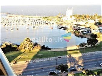 https://www.gallito.com.uy/torre-del-puerto-equipado-con-garaje-inmuebles-17804931