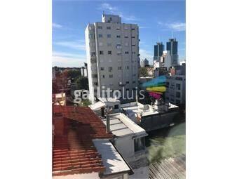 https://www.gallito.com.uy/apartamento-venta-1-dormitorio-1-baño-pocitos-inmuebles-17804977