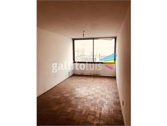 https://www.gallito.com.uy/oportunidad-para-oficina-o-vivienda-en-pleno-centro-inmuebles-17805025