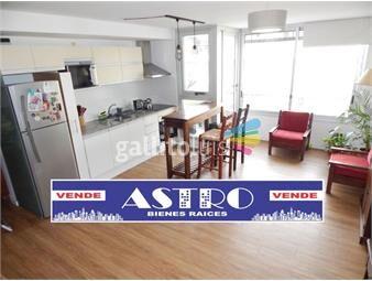 https://www.gallito.com.uy/excelente-apartamento-tres-dormitorios-dos-cocheras-inmuebles-17805092