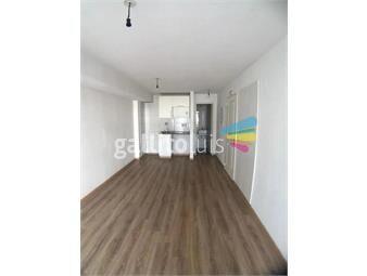 https://www.gallito.com.uy/alquiler-monoambiente-p-batlle-con-patio-y-garaje-opcional-inmuebles-17681519