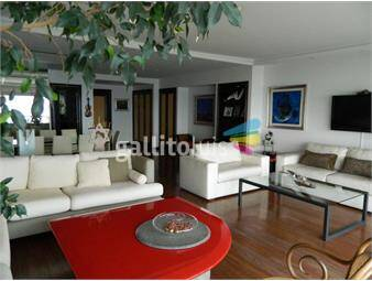 https://www.gallito.com.uy/recomendamos-en-optimas-condiciones-gran-frente-al-rio-inmuebles-14742990