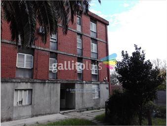 https://www.gallito.com.uy/apartamento-alquilado-en-la-teja-barrio-inve-inmuebles-13445980