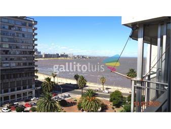 https://www.gallito.com.uy/plaza-gomensoro-a-nuevo-estar-servicio-garaje-calefaccion-inmuebles-16980876