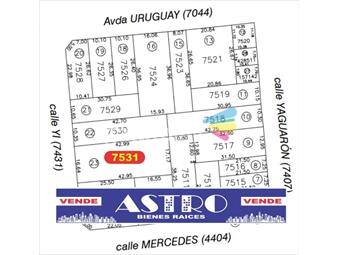https://www.gallito.com.uy/terreno-en-el-centro-de-montevideo-inmuebles-12906592