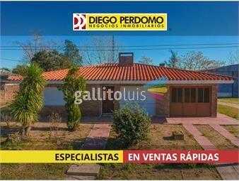https://www.gallito.com.uy/casa-de-3-dormitorio-en-venta-rincon-del-pino-inmuebles-17720169