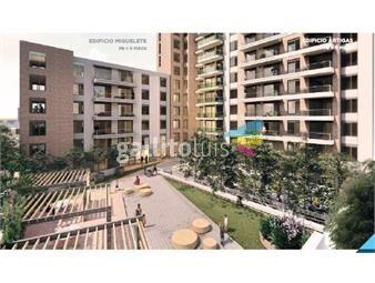 https://www.gallito.com.uy/gala-pop-apartamento-venta-1-dormitorio-tres-cruces-inmuebles-17815778