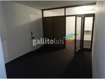 https://www.gallito.com.uy/potenza-juncal-y-sarandi-buen-edificio-con-losa-radiante-inmuebles-17816403